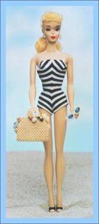 Barbieboarder