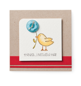 Bird_card